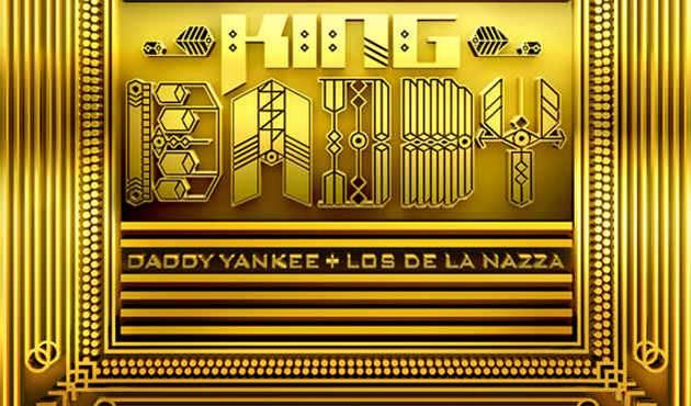Esta imagen marca un hecho importante para Daddy Yankee