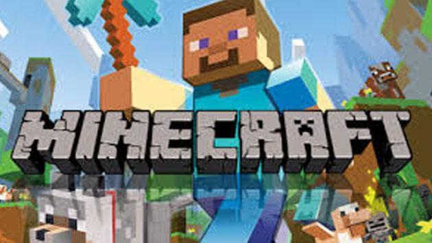 Creador de Minecraft es millonario pero infeliz por esta razón