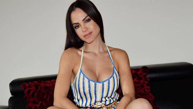 ¿Cuáles son los videos más vistos de Natti Natasha?