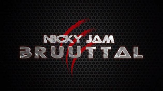 ¿Cuándo será el estreno del nuevo tema que reunirá a Nicky Jam, Bad Bunny y Arcángel? [VIDEO]