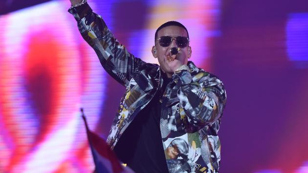 Daddy Yankee anunció concierto junto a Bad Bunny en República Dominicana