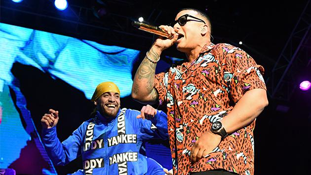 Daddy Yankee busca nueva diva en novedoso reality show