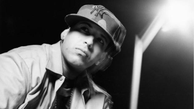 Daddy Yankee celebra los 15 años del estreno de su álbum 'Barrio Fino'