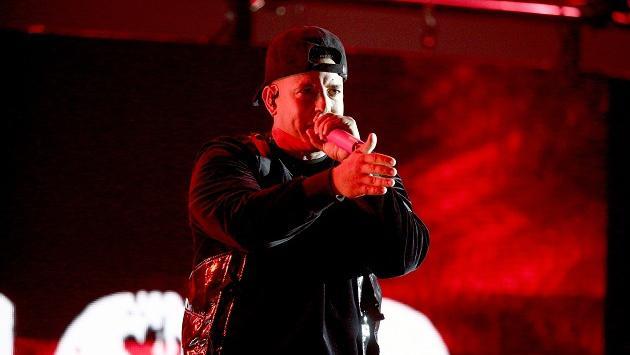 Daddy Yankee comparte las mejores coreografías de 'Con calma'
