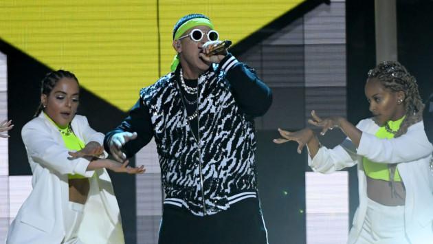 Daddy Yankee encabeza primer festival pop a desarrollarse en Miami