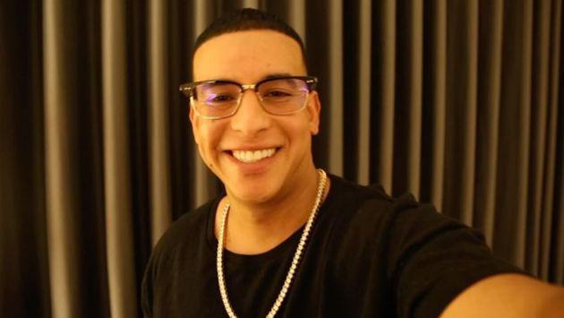 Daddy Yankee y un emotivo mensaje tras convertirse en el
