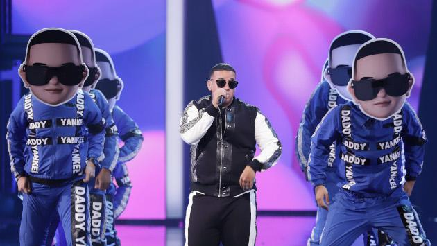 Daddy Yankee será el encargado de cerrar el Festival Sun and Stars