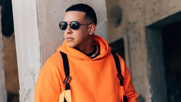 Daddy Yankee y Farruko se pronuncian tras el terremoto en Puerto Rico
