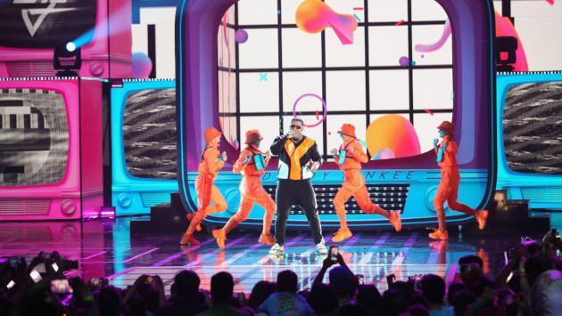 Daddy Yankee y la poca costumbre de usar sus redes sociales