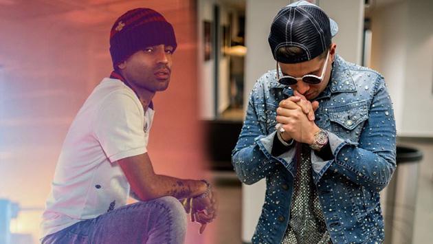 De La Ghetto felicitó a Arcángel por el éxito de su nuevo disco
