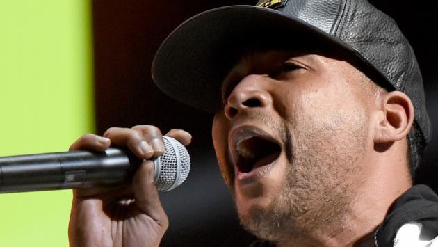 """Don Omar a Anuel AA: """"Nos vemos en el estudio"""""""