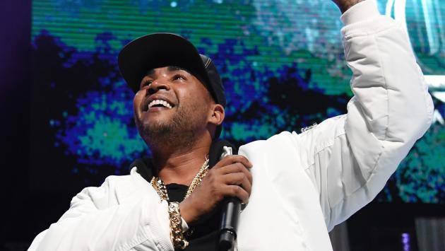 Don Omar vuelve a encarar a cantante venezolano