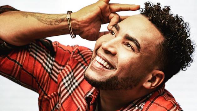 Don Omar felicita a estas artistas nominadas a los Latin Grammy 2019 |  Noticias | Radio Moda