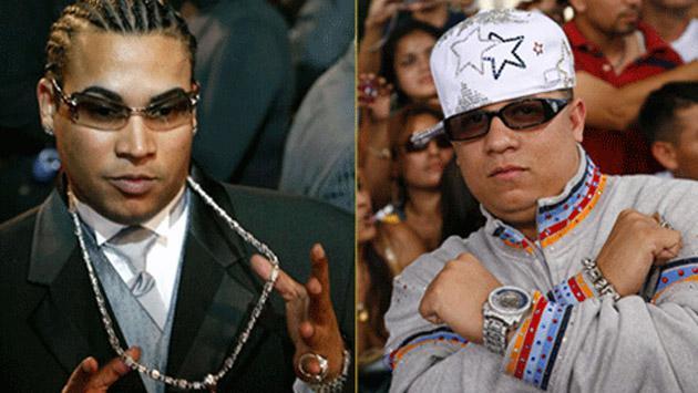 Conoce a los reggaetoneros más exitosos que se retiraron de la música