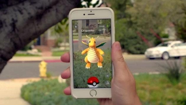 ¿Dónde hallar un Dragonite en Lima después de la tercera migración de 'Pokémon GO'?