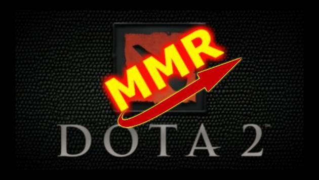 Sube tu MMR en 'Dota 2' con esta oportunidad única, para que te alucines 'Smash'