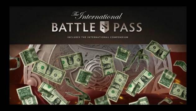 ¿Que el 'Dota 2' no paga? Mira cómo va el pozo de The International 6