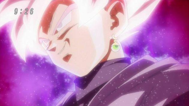 ¡Mira lo que pasó en el capítulo 55 de Dragon Ball Super y lo que se viene!