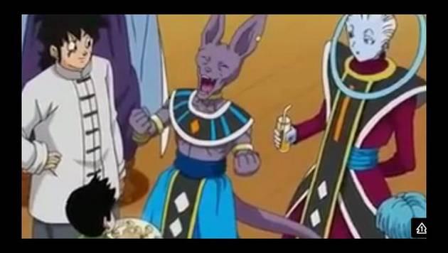 Dragon Ball Super: mira el episodio 6 en español