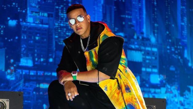 El arrollador éxito de 'Con calma' de Daddy Yankee