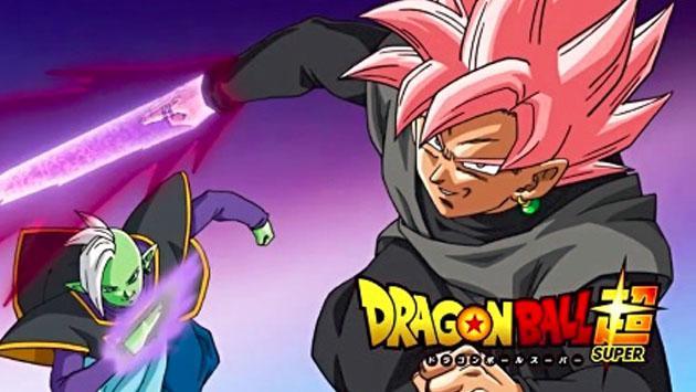 Si Quieres Ver Dragon Ball Super Doblado Al Espanol Tenemos