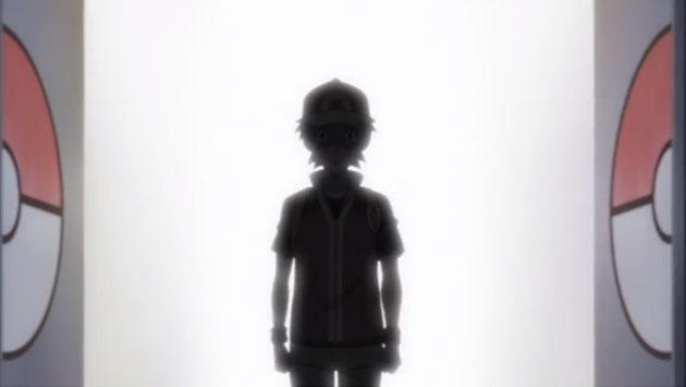 Mira un adelanto de los episodios 2 y 3 de 'Pokémon: Generations' [VIDEOS]