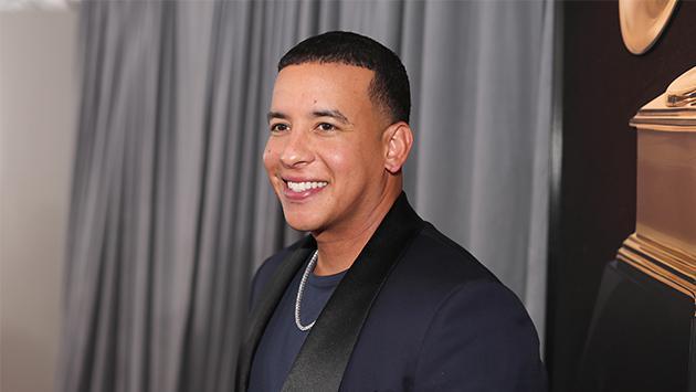 Esposa de Daddy Yankee cuenta su secreto para bajar de peso