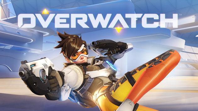¿Estás 'misio' para jugar 'Overwatch'? Prueba este otro juego. ¡Es gratis!