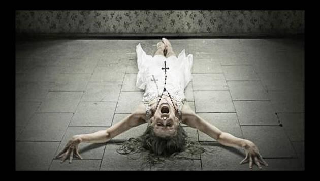 YouTube: Dross y los 7 exorcismos más aterradores de la historia