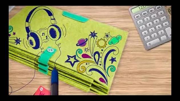 Gana un PS4, un Ipad Mini y packs de productos gracias a Faber-Castell