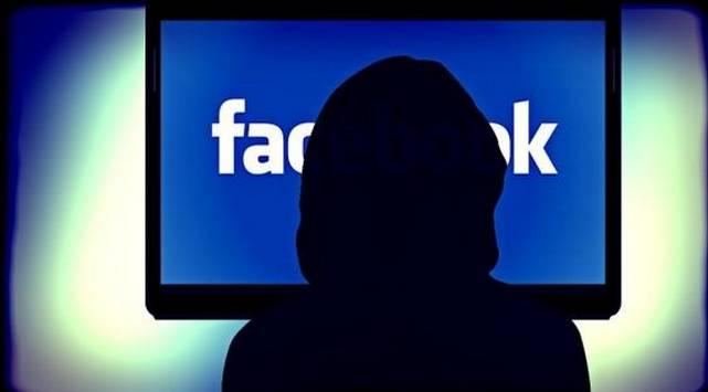 ¿Lo sabías? Facebook cuenta con herramienta para evitar los suicidios