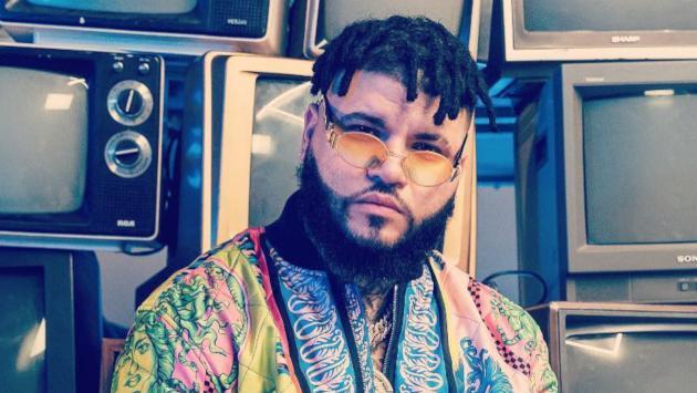 Farruko anuncia nuevo remix junto a Daddy Yankee y Sean Paul