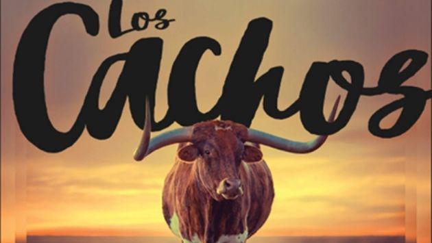 Guaynaa estrena 'Los Cachos' junto a Servando y Florentino