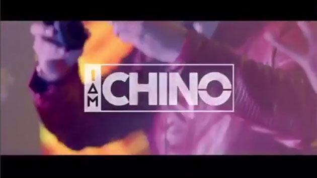 IAmChino, Wisin y Chacal amenazan con el video oficial de 'Amor' [VIDEO]