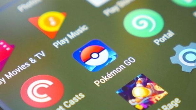 'Pokémon GO' tiene una nueva actualización con un detalle que aterra a jugadores