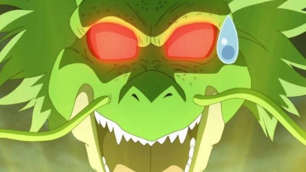 Inesperado rating del capítulo 68 de 'Dragon Ball Super'