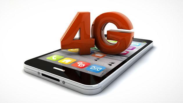 ¿Qué necesitas para acceder a la oferta de internet ilimitado 4G? Descúbrelo aquí