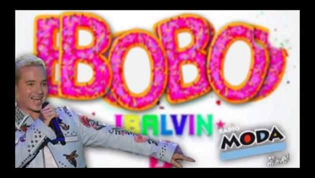 ¡J Balvin estrenó su nuevo tema 'Bobo'! Escúchalo aquí