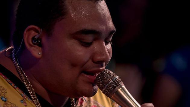 Josimar y su Yambú, confirmado para aniversario de Gran Orquesta Internacional