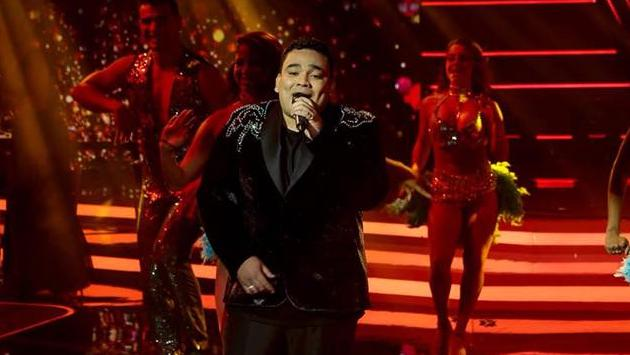 Josimar y su Yambú dará concierto en Trujillo