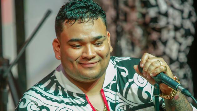 Josimar y su Yambú estarán en las celebraciones por el cumpleaños de Deyvis Orosco