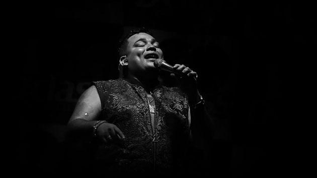 Josimar y su Yambú ya empezó las grabaciones para su próximo videoclip