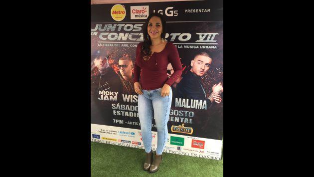 ¿Quiénes estarán en el 'Juntos en Concierto' además de Nicky Jam, Maluma y otros artistas?