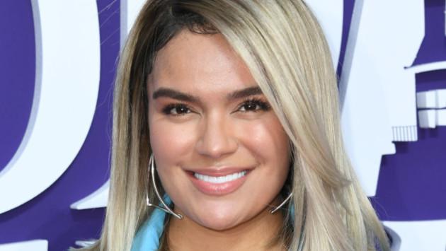 Karol G estrenará tema musical junto a Nicki Minaj