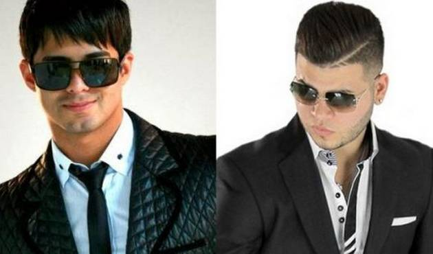Ken-Y sorprende a todos regresando al reggaetón con Farruko