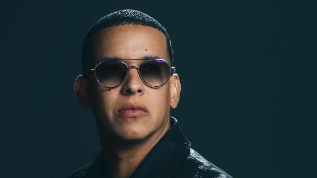 Latin Grammy: La Academia envía respuesta a la protesta de los reggaetoneros