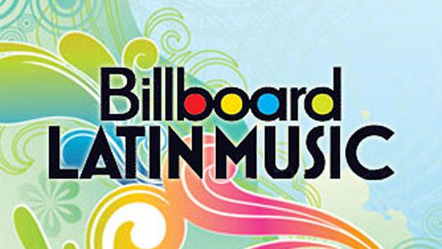 Los reggaetoneros que compiten en 10 categorías para los Latin Billboard