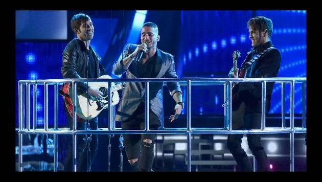 Maluma presenta nueva canción junto a J Álvarez [VIDEO]