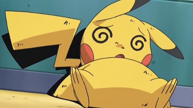 WTF! 'Pokémon GO' generó un nuevo negocio: matar pokémones