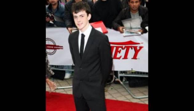 Así luce hoy 'Edmund', uno de los protagonistas de 'Las crónicas de Narnia' [FOTOS]